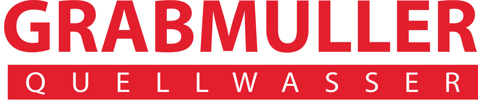 GRABMULLER QUELLWASSER's Company logo